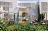 2Buy001001-0211, New Villa With 3 Beds in Vilamoura Center